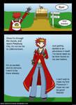 Pokemon-Mia's Journey- Page 2