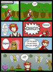 Pokemon-Mia's Journey- Page 3