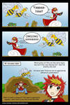 Pokemon-Mia's Journey- Page 4