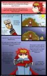 Pokemon-Mia's Journey- Page 5