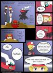 Pokemon-Mia's Journey- Page 7