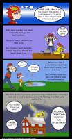 Pokemon-Mia's Journey-Page 12