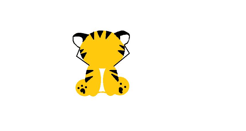iTiger