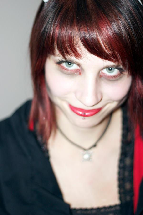 DiabolicHerz's Profile Picture