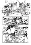 Flash page 1 inks Lashley