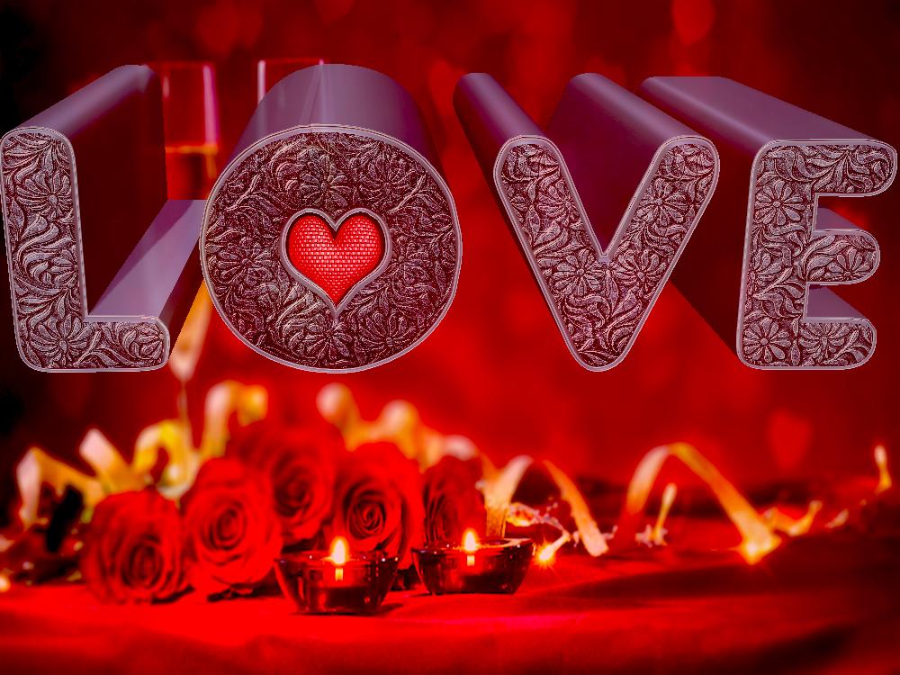 Love 3d-4