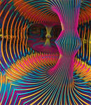 Psychedelic Catacombs