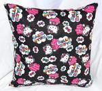 Hello Kitty Pillow 1