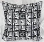Star Wars Pillow 3