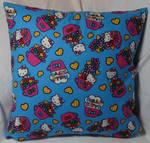Hello Kitty Pillow 4