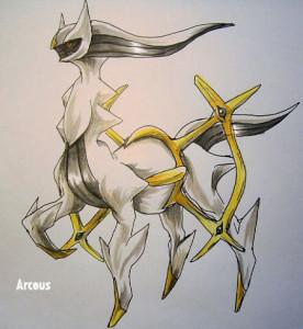 adriandragonus's Profile Picture