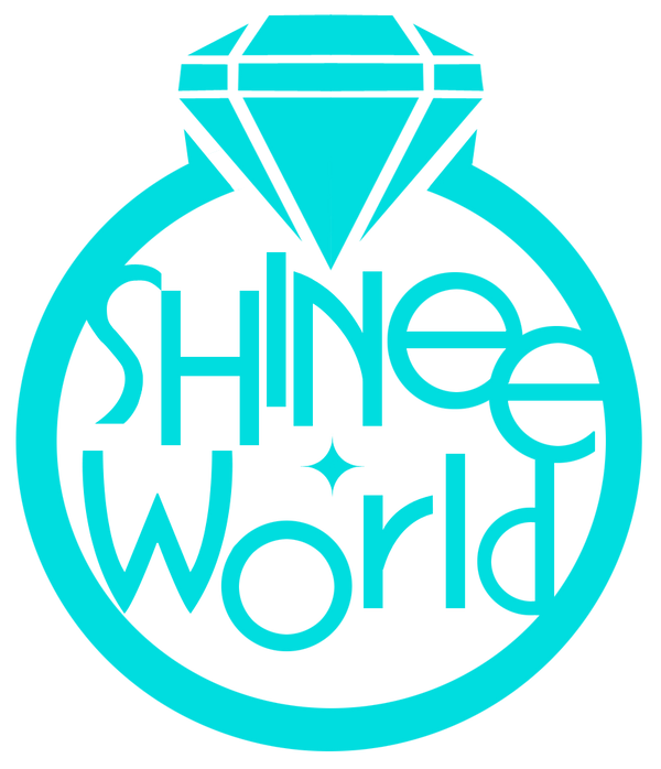 the gallery for gt shinee logo