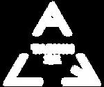 Taemin Danger logo