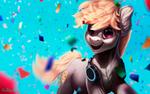 Commission 5 - Imalou