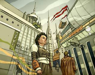 Reformation by ilya-b