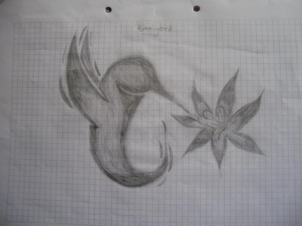 Galería de Urucita - Página 2 Hummingbird_by_urucita-d85edcz