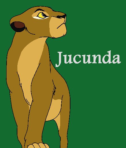 Jucunda, personaje de rol Jucunda_by_urucita-dch2a67