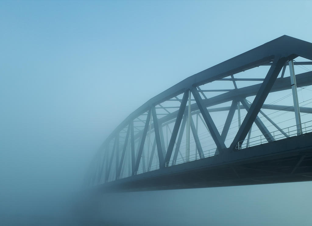 Into the mists by AngelsWillFallFirst