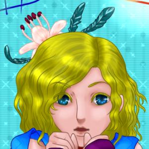 Rea-kun's Profile Picture