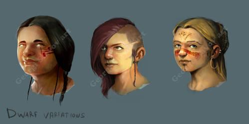 Dwarf-face-designs-2