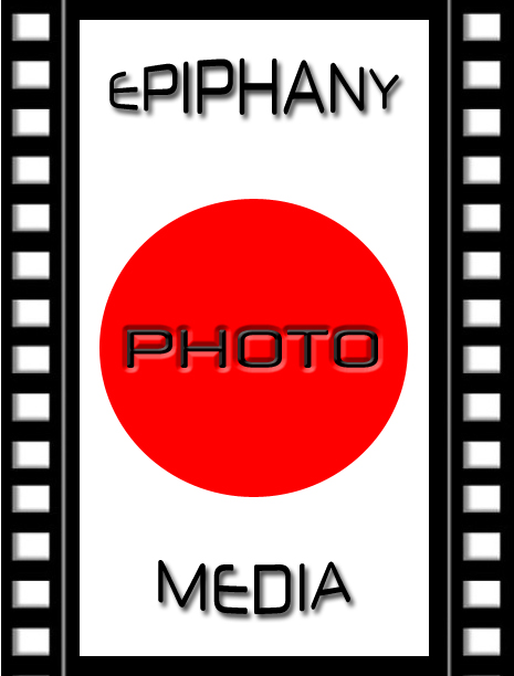 EpiphanyMedia's Profile Picture