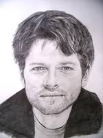 Misha by hsr62