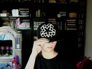 esfrotfl's Profile Picture