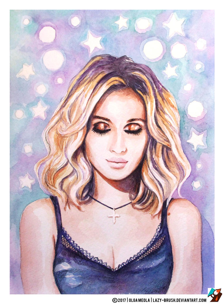 Svetlana Loboda about the father of the child: The whole world knows about what kind of artist he is
