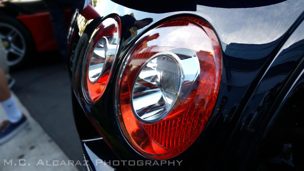 bugatti veyron brake light by mcalcaraz on deviantart. Black Bedroom Furniture Sets. Home Design Ideas