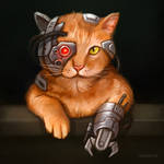 Spot Borg
