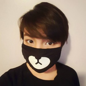 HoSuCosplay's Profile Picture