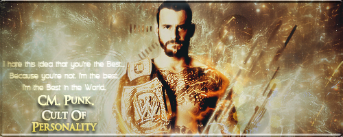 Pour Signature & Avatar demender ^^' Ou meme Gif  Cm_punk___best_in_the_world_by_kuraworld-d48pe2s