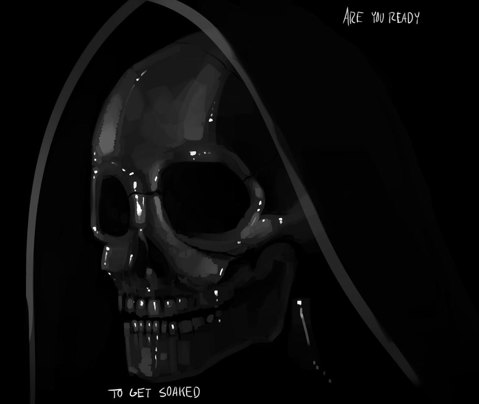 Mr Bones Wild Ride Minecraft Project