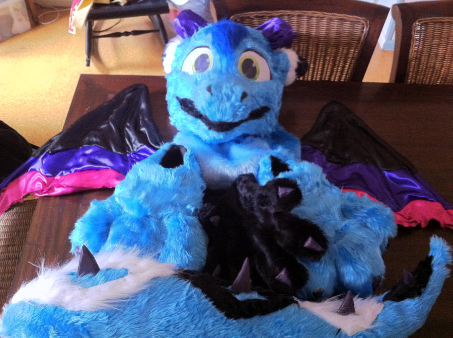 gaia_dragoness_fursuit_commission_complete__by_frosted_monster-d5asjdb.jpg