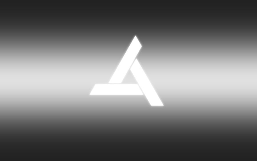 Assassin's Creed Animus Logo by sgtluax on deviantART