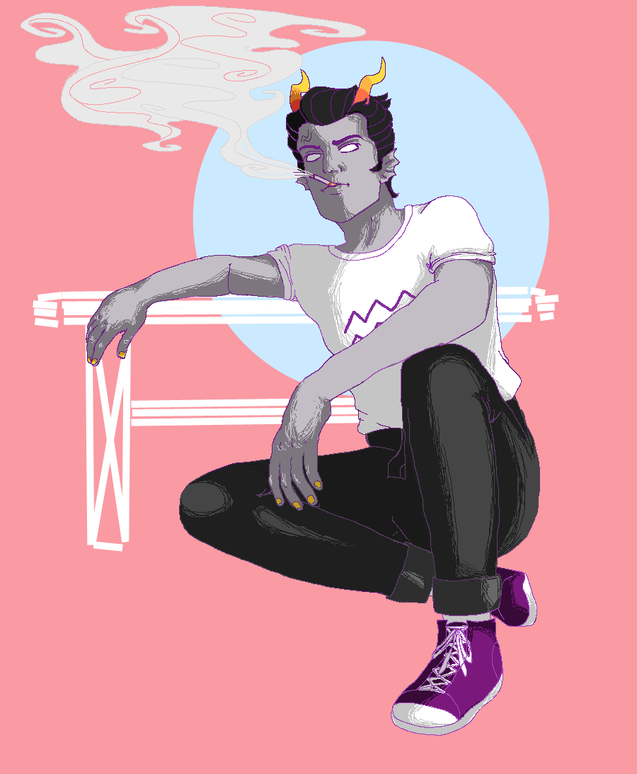 cronus ampora by miriameugenie on deviantart