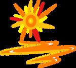 SunShine's Cutie Mark