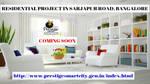 www.prestigesmartcity.gen.in by smartcityprestige