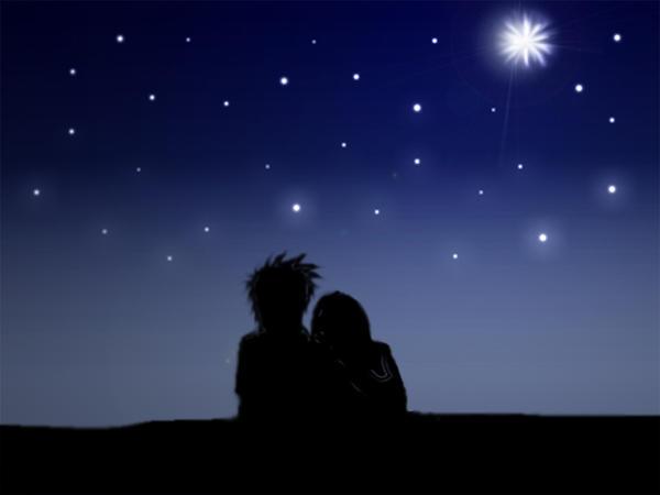 Your Star by SkalZ
