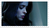 Jessica Jones Stamp by LethalDelicacy