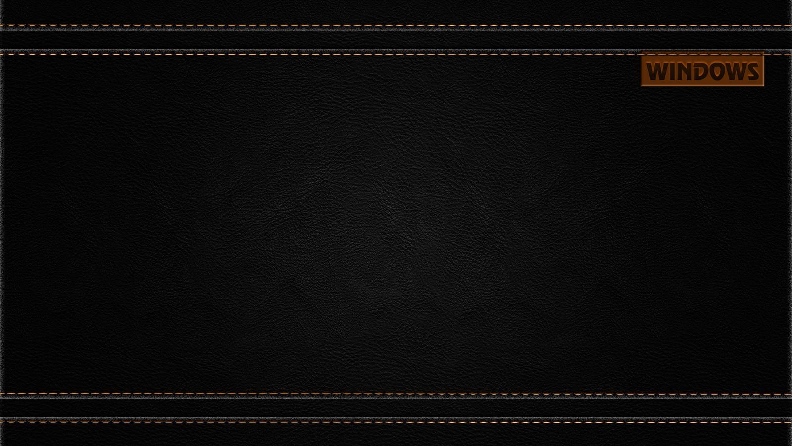 black theme wallpaper for mobile