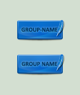 Group Icon by msergt