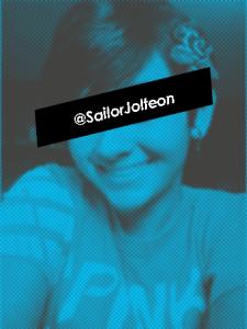 xJoleenx's Profile Picture