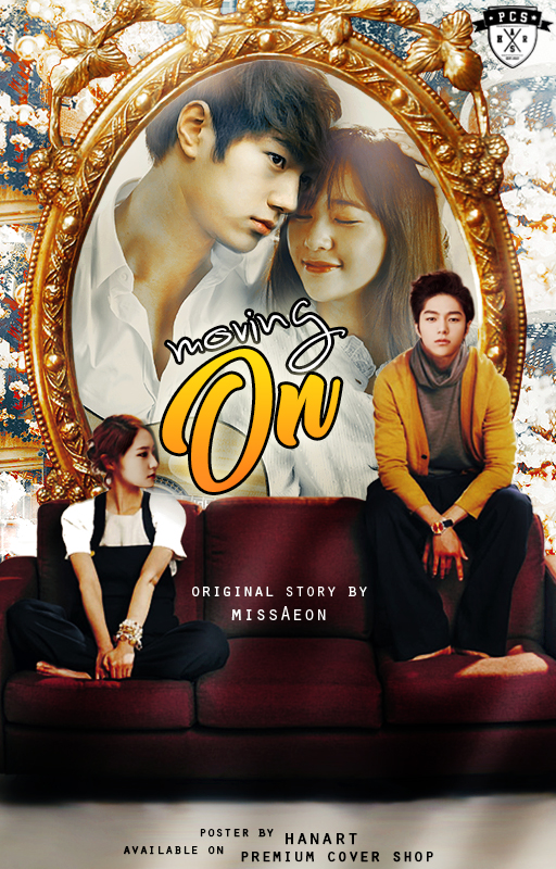 Kim Myungsoo Infinite (L) ft Krystal Jung by anitasiska