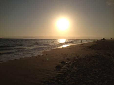Huntington Beach, Ca 2