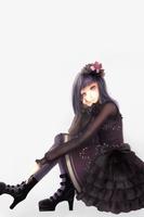 Default Lace by Apiikipa