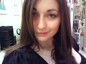 FragileVixen's Profile Picture
