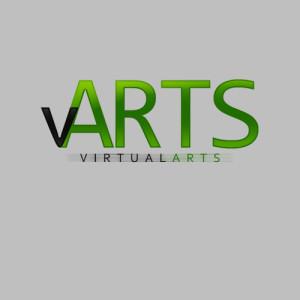 vArts2k15's Profile Picture