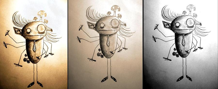 [Obrazek: mr_mushroom_by_eyekiss-d3frrcx.jpg]