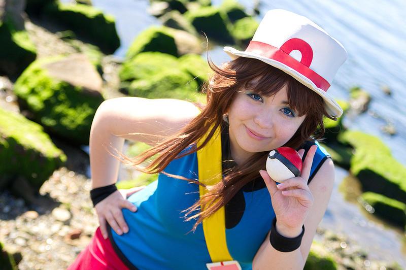 lillitfairy009's Profile Picture